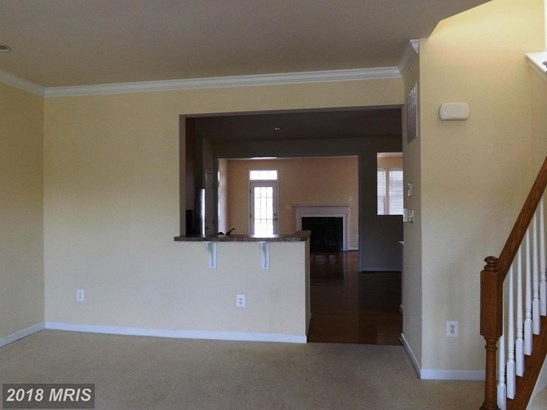 Townhouse, Colonial - FALLING WATERS, WV (photo 4)