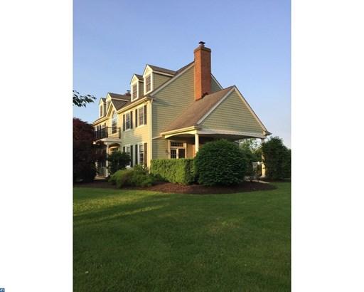 Colonial,Farm House, Detached - GLENMOORE, PA (photo 3)