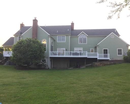 Colonial,Farm House, Detached - GLENMOORE, PA (photo 4)
