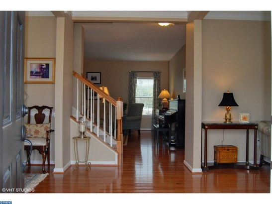Colonial, Detached - SELLERSVILLE, PA (photo 3)