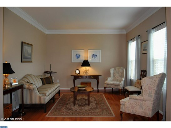Colonial, Detached - SELLERSVILLE, PA (photo 5)