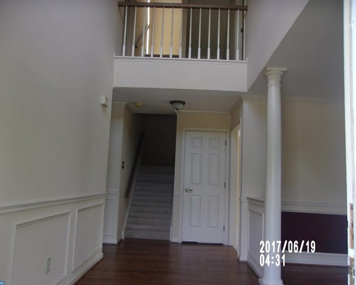 Row/Townhouse/Cluster, Traditional - EXTON, PA (photo 2)