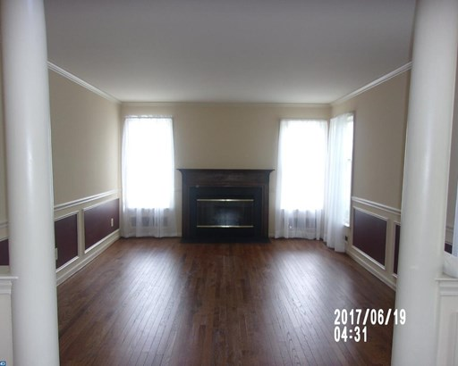 Row/Townhouse/Cluster, Traditional - EXTON, PA (photo 3)