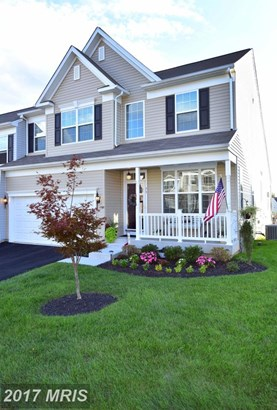 Contemporary, Other - WESTMINSTER, MD (photo 1)