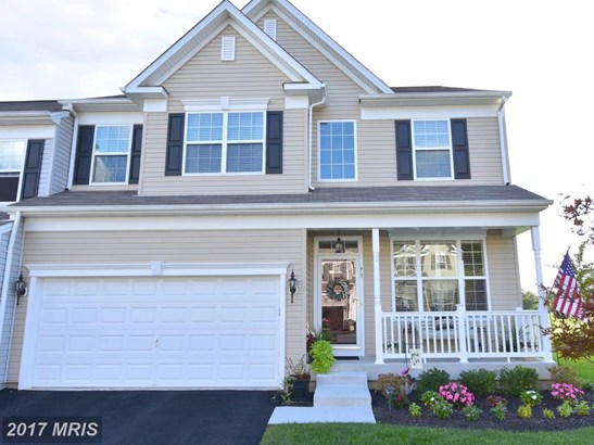 Contemporary, Other - WESTMINSTER, MD (photo 2)