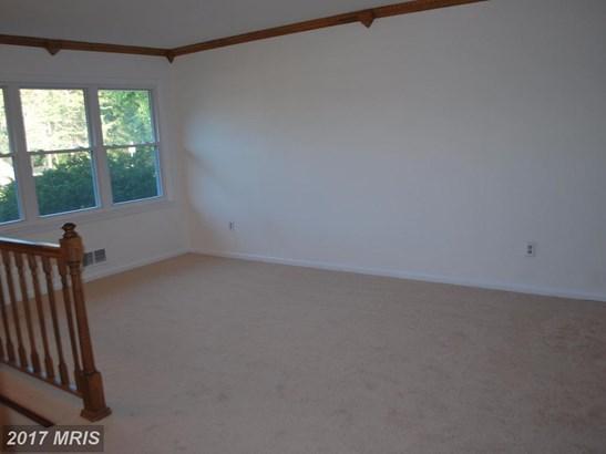 Split Foyer, Detached - SEVERN, MD (photo 4)