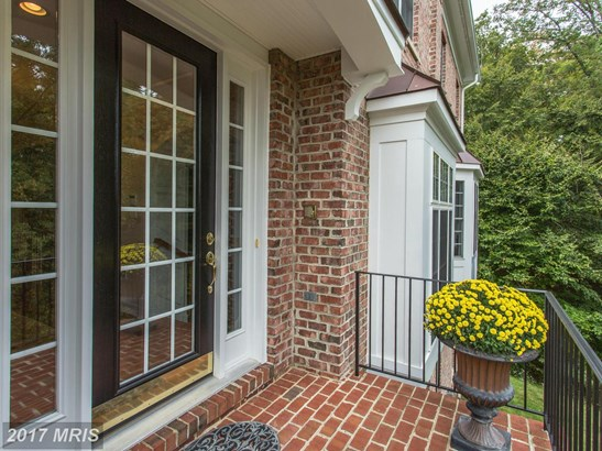 Townhouse, Colonial - LEESBURG, VA (photo 2)