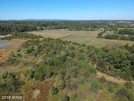 Lot-Land - NOKESVILLE, VA (photo 2)