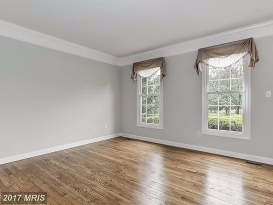 Colonial, Detached - DARNESTOWN, MD (photo 5)