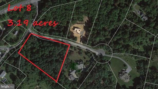 Lots/Land/Farm - HELLERTOWN, PA