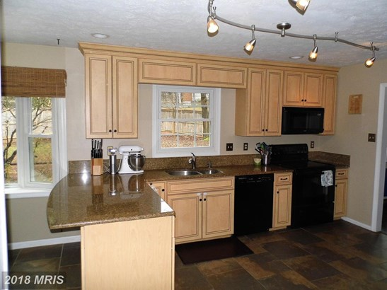 Colonial, Detached - STERLING, VA (photo 4)