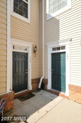 Garden 1-4 Floors, Colonial - ASHBURN, VA (photo 2)