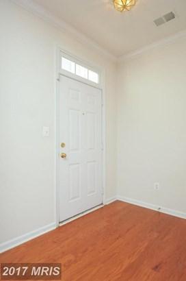 Garden 1-4 Floors, Colonial - ASHBURN, VA (photo 3)