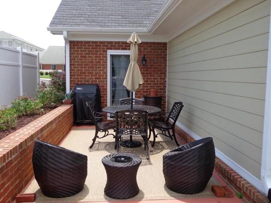 Patio Home (Zero), Single Family - Hardy, VA (photo 5)