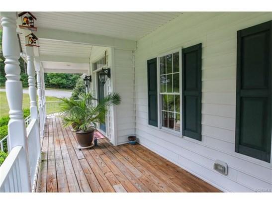 2-Story, Colonial, Single Family - Bumpass, VA (photo 2)