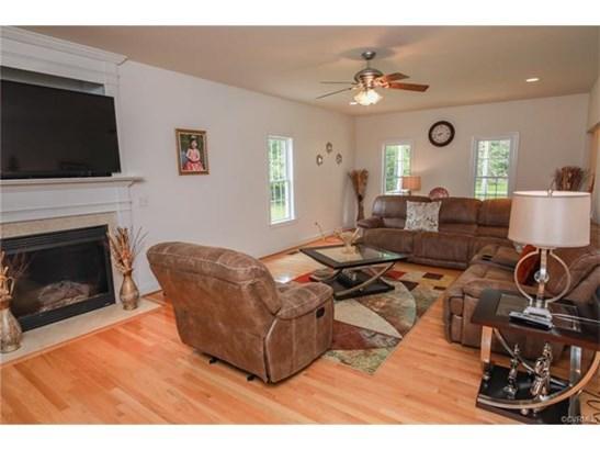 2-Story, Colonial, Single Family - Bumpass, VA (photo 5)