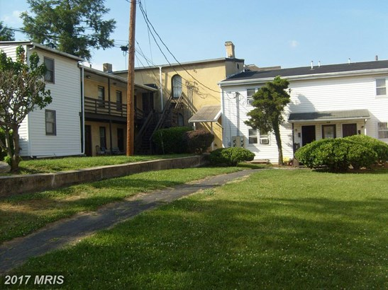 Multi-Family - HAGERSTOWN, MD (photo 4)