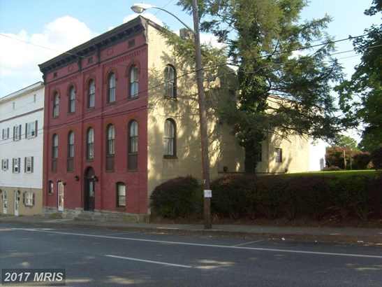 Multi-Family - HAGERSTOWN, MD (photo 5)