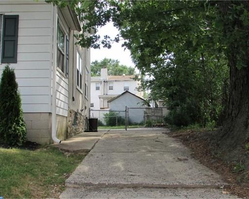 Semi-Detached, Colonial - GLENOLDEN, PA (photo 5)