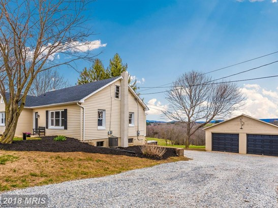 Rancher, Detached - MIDDLETOWN, MD (photo 2)