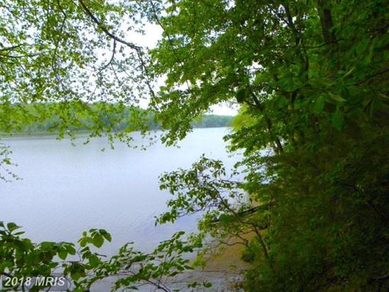 Lot-Land - MILLINGTON, MD (photo 4)