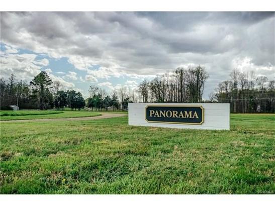 Colonial, Gentleman Farm, Single Family - Montross, VA (photo 3)