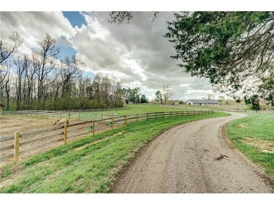 Colonial, Gentleman Farm, Single Family - Montross, VA (photo 4)