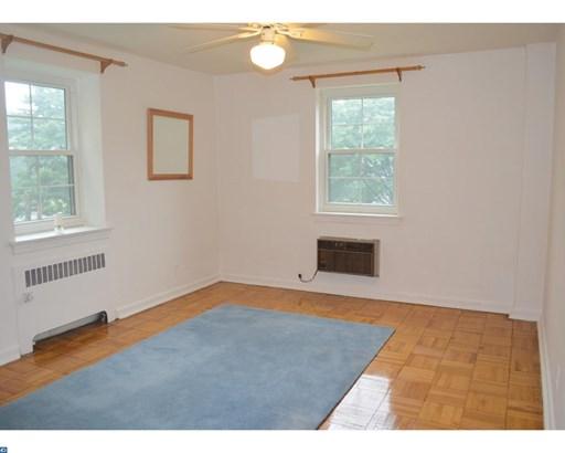 Unit/Flat, Other - WYNNEWOOD, PA (photo 5)