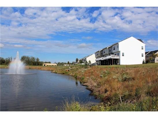 Condo/Townhouse, Townhouse - Millsboro, DE (photo 4)