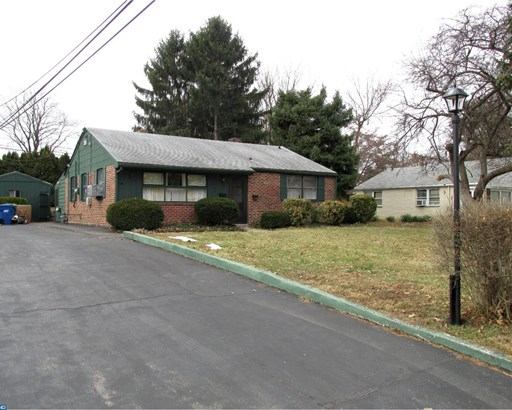 Rancher, Detached - KING OF PRUSSIA, PA (photo 4)