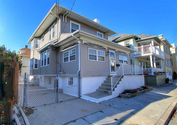 Multi-Family - Ventnor, NJ (photo 1)
