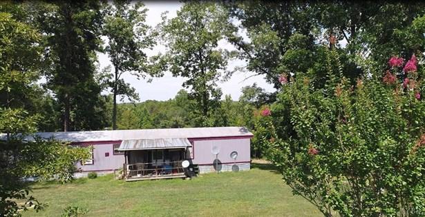 Single Family Residence, Other, See Remarks - Appomattox, VA (photo 1)