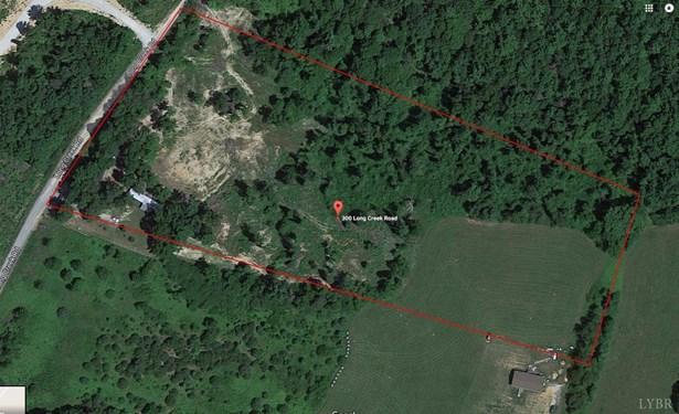 Single Family Residence, Other, See Remarks - Appomattox, VA (photo 2)