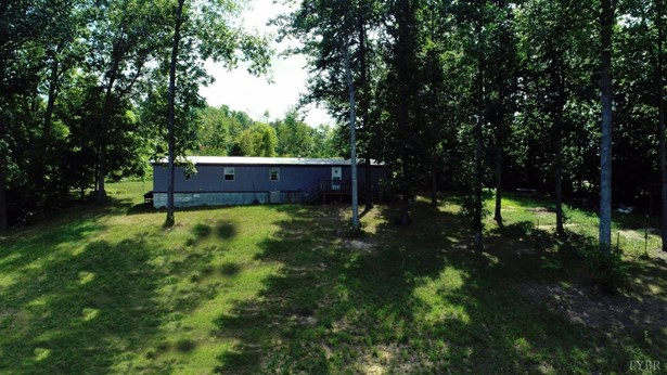 Single Family Residence, Other, See Remarks - Appomattox, VA (photo 3)