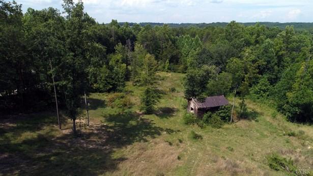 Single Family Residence, Other, See Remarks - Appomattox, VA (photo 4)