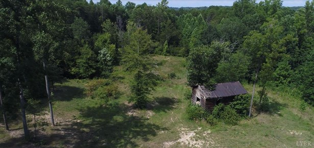 Single Family Residence, Other, See Remarks - Appomattox, VA (photo 5)