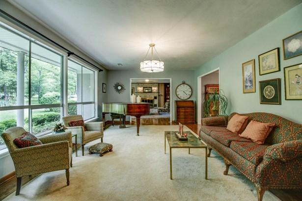 Residential, Ranch - Moneta, VA (photo 3)