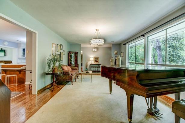 Residential, Ranch - Moneta, VA (photo 4)