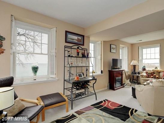Garden 1-4 Floors, Colonial - HAVRE DE GRACE, MD (photo 4)