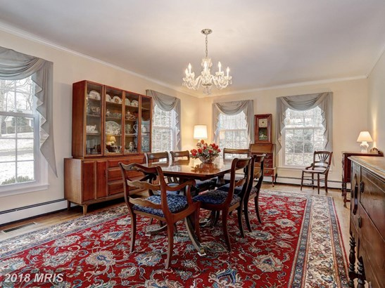 Colonial, Detached - SYKESVILLE, MD (photo 4)
