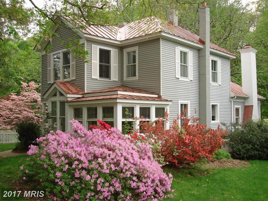 Farm House, Detached - CLIFTON, VA (photo 2)