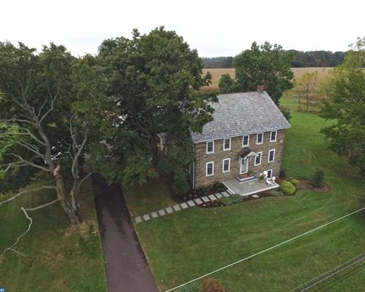 Farm House, Detached - DOYLESTOWN, PA (photo 2)