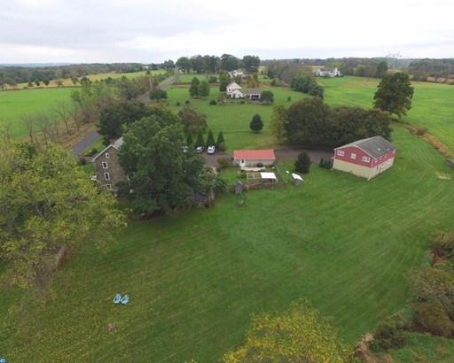 Farm House, Detached - DOYLESTOWN, PA (photo 4)