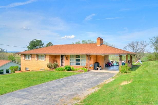 Ranch, Detached - Pulaski, VA (photo 2)