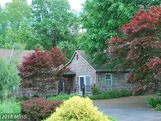 Cottage, Detached - DENTON, MD (photo 2)