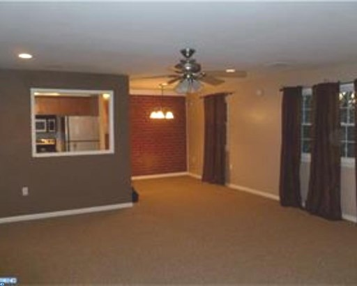 Row/Townhouse/Cluster, Other - YARDLEY, PA (photo 2)
