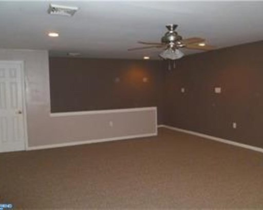 Row/Townhouse/Cluster, Other - YARDLEY, PA (photo 4)
