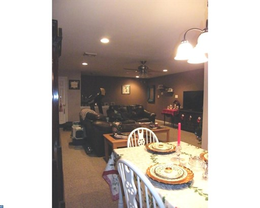 Row/Townhouse/Cluster, Other - YARDLEY, PA (photo 5)