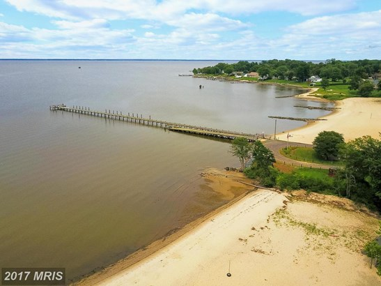Rambler, Detached - COLONIAL BEACH, VA (photo 4)