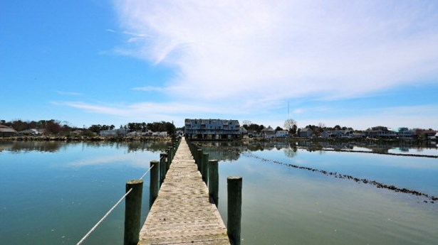 Townhouse, Single Family - Chincoteague, VA (photo 3)